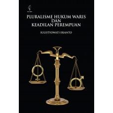 Pluralisme Hukum Waris dan Keadilan Perempuan