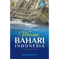 Warisan Bahari Indonesia