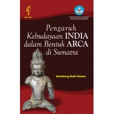 Pengaruh Kebudayaan India dalam Bentuk Arca di Sumatra