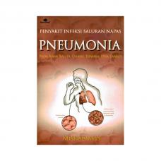 Penyakit Infeksi Saluran Nafas Pneumonia