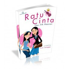 RATU CINTA The 7th Heaven