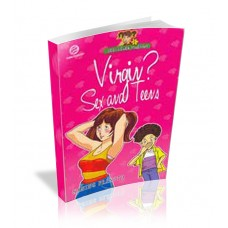Virgin? Sex And Teens