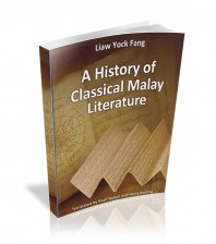 A History Classical Malay Literature