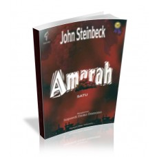 Amarah I (Print On Demand)