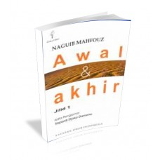 Awal dan Akhir I (print on demand)
