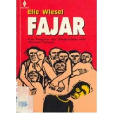 Fajar (print on demand)