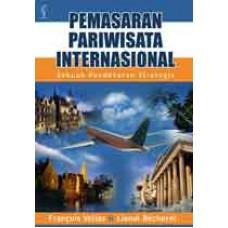 Pemasaran Pariwisata Internasional