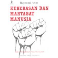 Kebebasan dan Martabat Manusia (print on demand)
