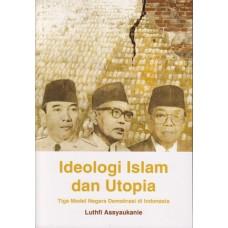 Ideologi Islam dan Utopia
