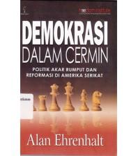 Demokrasi Dalam Cermin: Politik Akar Rumput dan Reformasi di Amerika Serikat