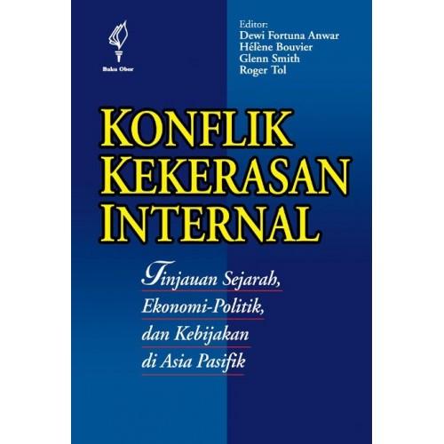 Buku Ekonomi Politik Ebook konflik%20kekerasan%20internal-500x500