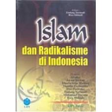 Islam dan Radikalisme di Indonesia