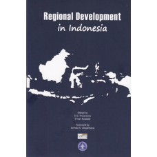 Regional Development in Indonesia