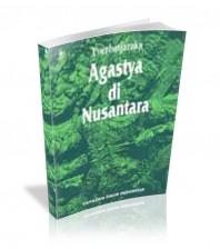 Agastya di Nusantara
