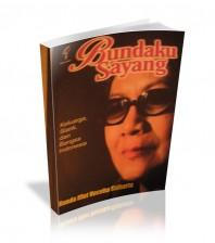 Bundaku Sayang: Keluarga, Slank, dan Bangsa Indonesia