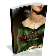 Vampir: The Kiss of Blood 1