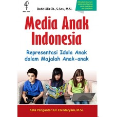 Media Anak Indonesia